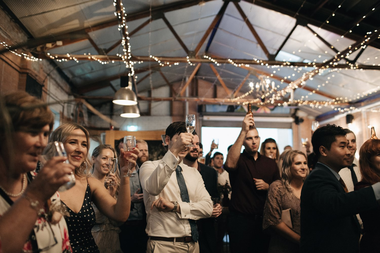 relaxed-wedding-photographer-melbourne-moondog-brewery-collingwood_0152.jpg