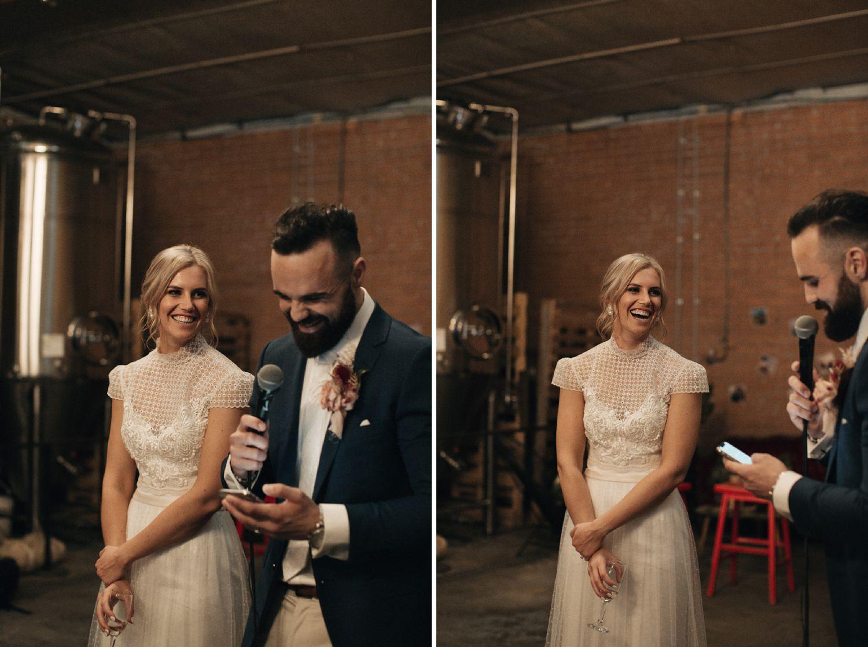relaxed-wedding-photographer-melbourne-moondog-brewery-collingwood_0153.jpg