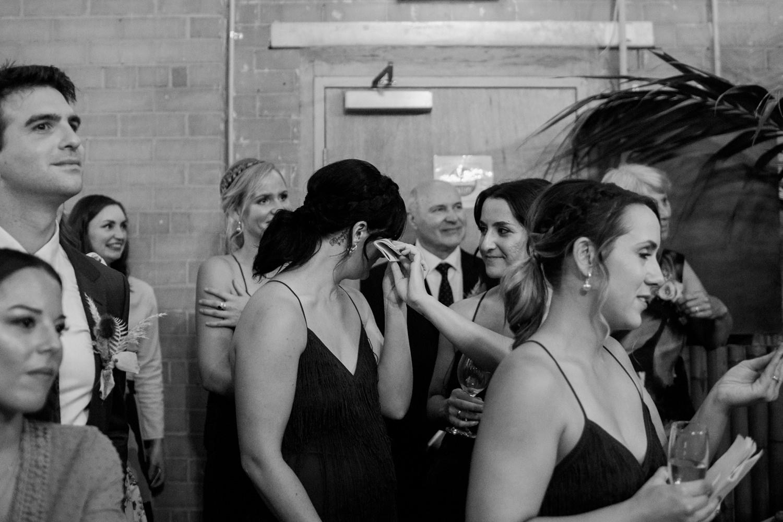 relaxed-wedding-photographer-melbourne-moondog-brewery-collingwood_0155.jpg