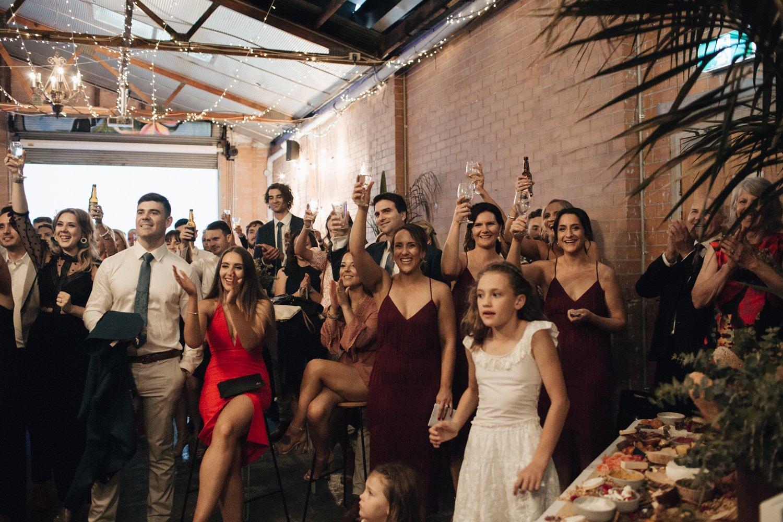 relaxed-wedding-photographer-melbourne-moondog-brewery-collingwood_0156.jpg