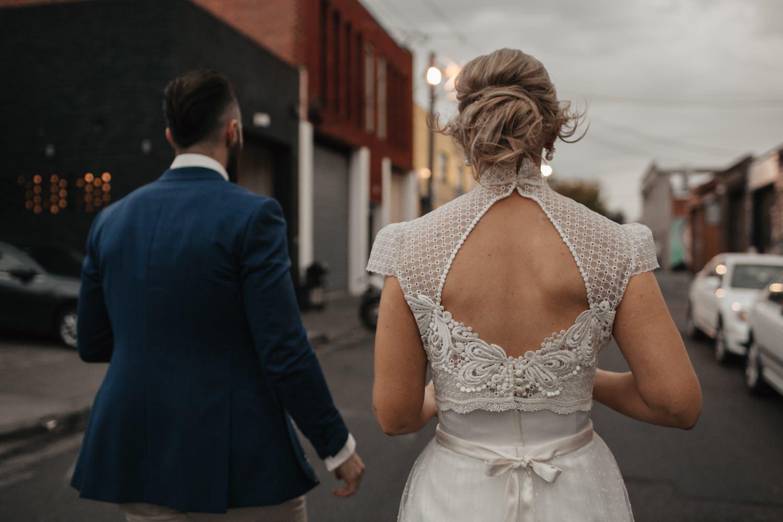 relaxed-wedding-photographer-melbourne-moondog-brewery-collingwood_0158.jpg