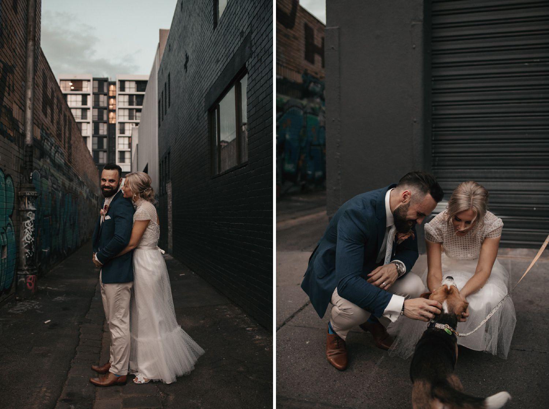 relaxed-wedding-photographer-melbourne-moondog-brewery-collingwood_0159.jpg