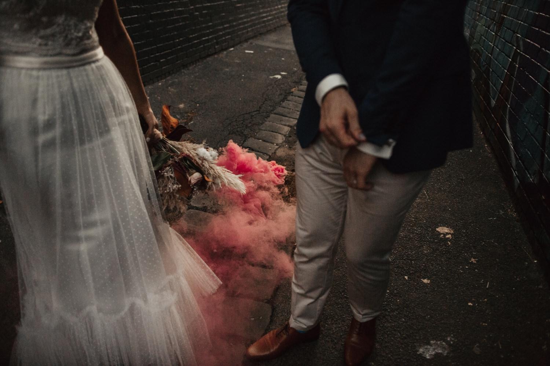 relaxed-wedding-photographer-melbourne-moondog-brewery-collingwood_0161.jpg