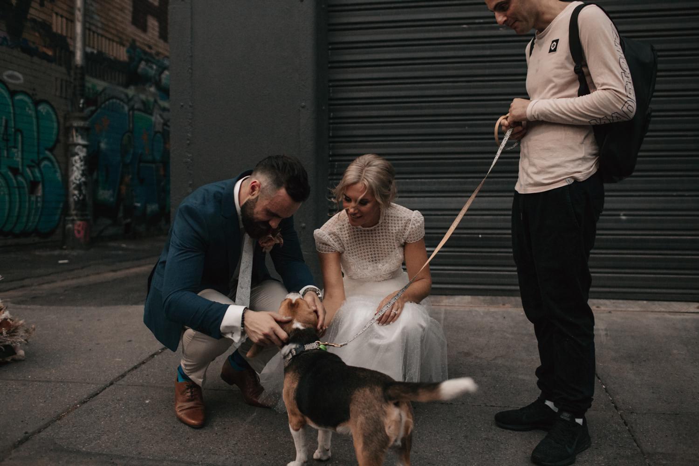 relaxed-wedding-photographer-melbourne-moondog-brewery-collingwood_0162.jpg