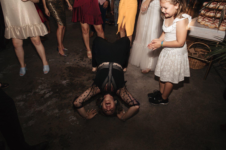 relaxed-wedding-photographer-melbourne-moondog-brewery-collingwood_0168.jpg