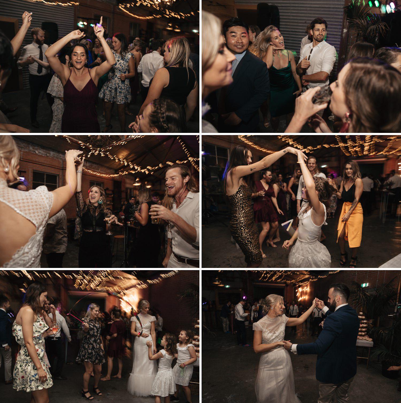 relaxed-wedding-photographer-melbourne-moondog-brewery-collingwood_0171.jpg