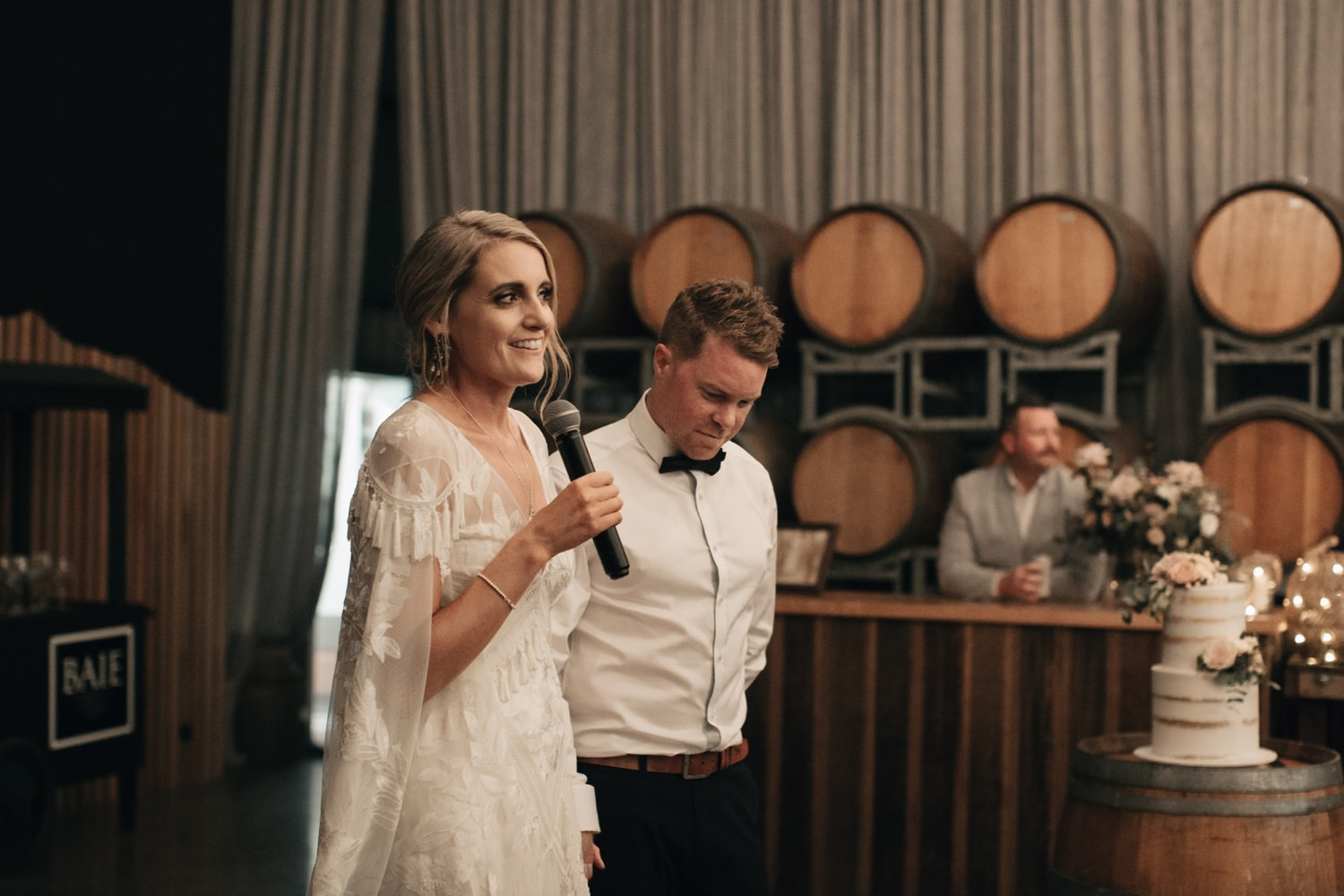 relaxed-wedding-photographer-melbourne-bellarine-peninsula-baie-winery_0096.jpg
