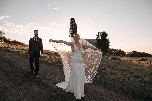 Weekend feels! 🎉 . . . . . #melbournephotographer#melbourneweddingphotographer#folkportraits#nzwedding#weddingdetails#australianwedding#letsgosomewhere#rfwppi#makeportraits#documentarywedding#countrywedding#fineartphotography#melbournephotography#melbournefolk#thevisualcollective#folkwedding#weddingdress#fineartalbum#weddingidea#weddinginspo#dirtybootsmessyhair#veganweddingmelbourne#weddingfashion#southernwedding#elopement#weddinginspiration#photojournalism#yourockphotographers#fearlessphotographer