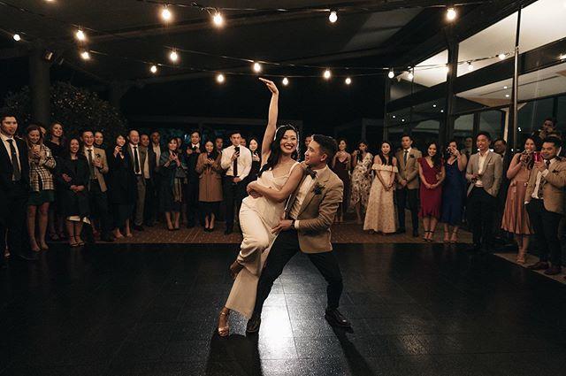 You know the bride means business when she slips into a jumpsuit just for the dancefloor! On ya @valhoe!! . . . . . . #melbournephotographer#melbourneweddingphotographer#folkportraits#nzwedding#weddingdetails#australianwedding#letsgosomewhere#rfwppi#makeportraits#documentarywedding#countrywedding#fineartphotography#melbournephotography#melbournefolk#thevisualcollective#folkwedding#weddingdress#byronbaywedding#weddingidea#weddinginspo#byronwedding#albumdesign#weddingfashion#southernwedding#elopement#weddinginspiration#photojournalism#yourockphotographers#fearlessphotographer