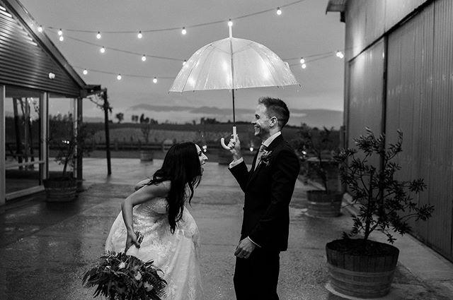 Here's to belly laughs on your wedding day! . . . . . . #melbournephotographer#melbourneweddingphotographer#folkportraits#nzwedding#weddingdetails#australianwedding#letsgosomewhere#rfwppi#makeportraits#documentarywedding#countrywedding#fineartphotography#melbournefolk#thevisualcollective#folkwedding#weddingdress#californiawedding#weddingidea#weddinginspo#bride#weddingfashion#bohowedding#weddinginspiration#photojournalism#yourockphotographers#heyheyhellomay#fearlessphotographer#bohobride#momentsovermountains.