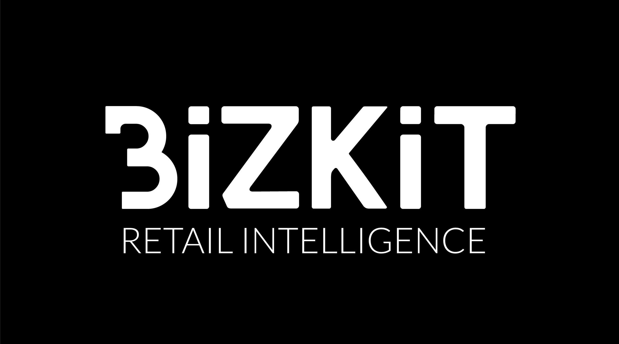 Bizkit_Logo_neg.jpg