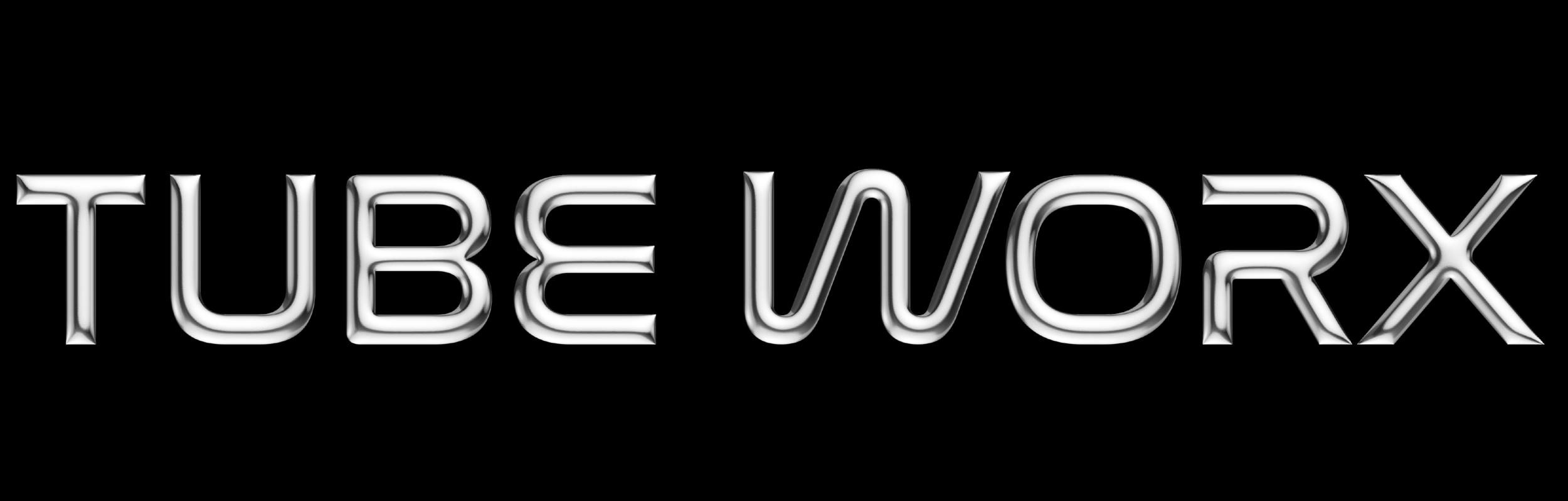 Tube Worx Logo - Chrome.png