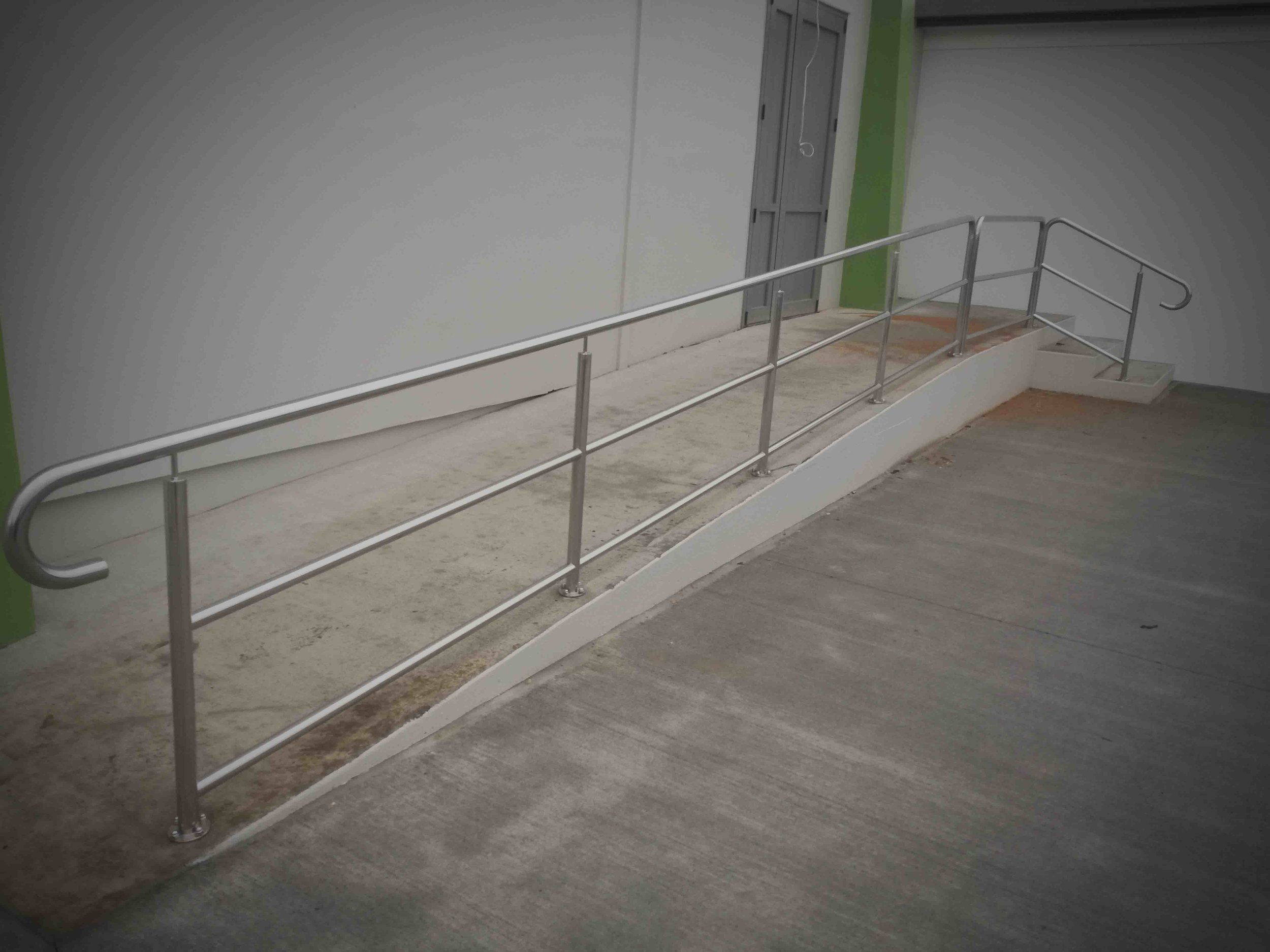 What We Do - Commercial Fabrication - Image.jpg