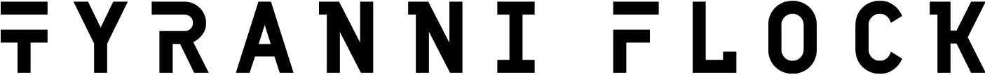 Logo no bird transparant.png