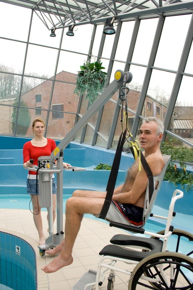 handi-move-pool-hoist-seat-sling-pool-access-manchester.jpg