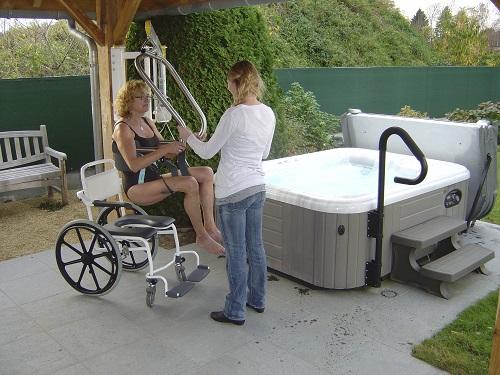 hot-tub-wall-lift-dolphin-manchester-hoists.jpg