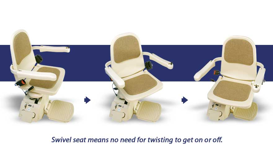 brooks-stairlifts-features-swivel.jpg