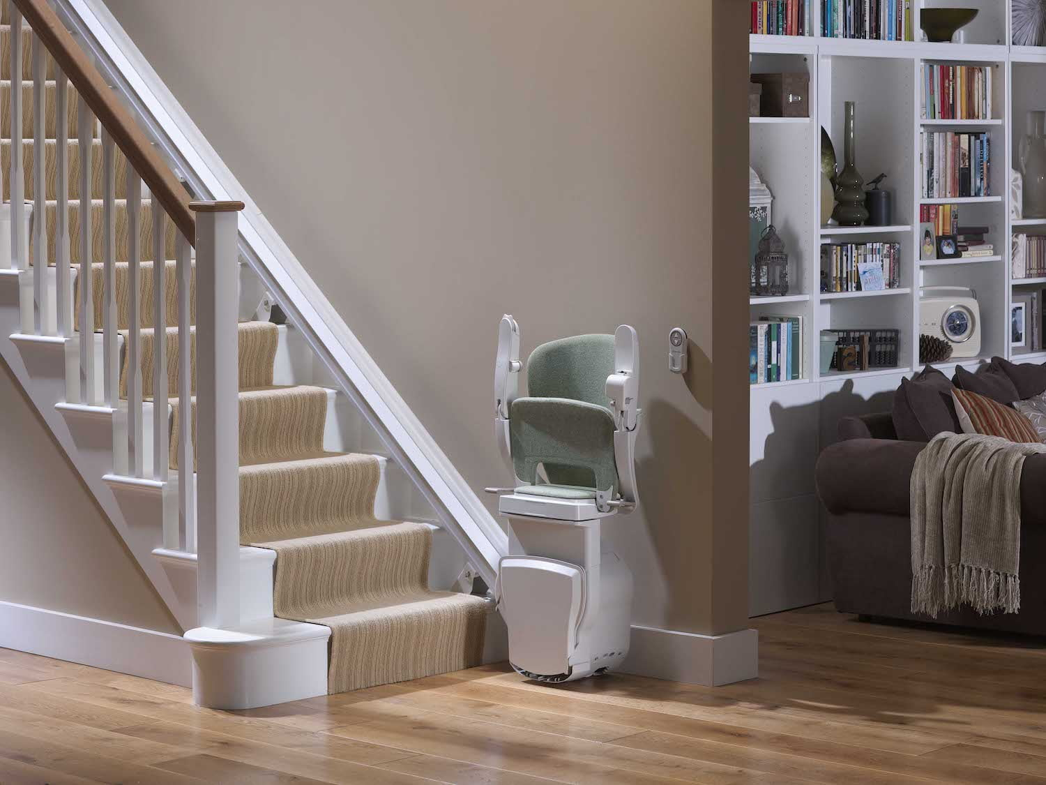 stannah-starla-straight-stairlifts-dolphin-manchester.jpg