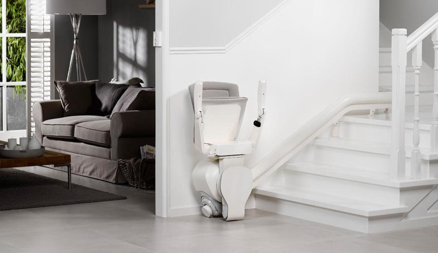 otolift-one-stairlifts-dolphin-manchester.jpg