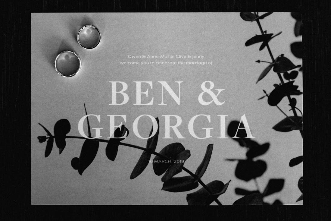 Georgia + Ben (slideshow)-007.jpg