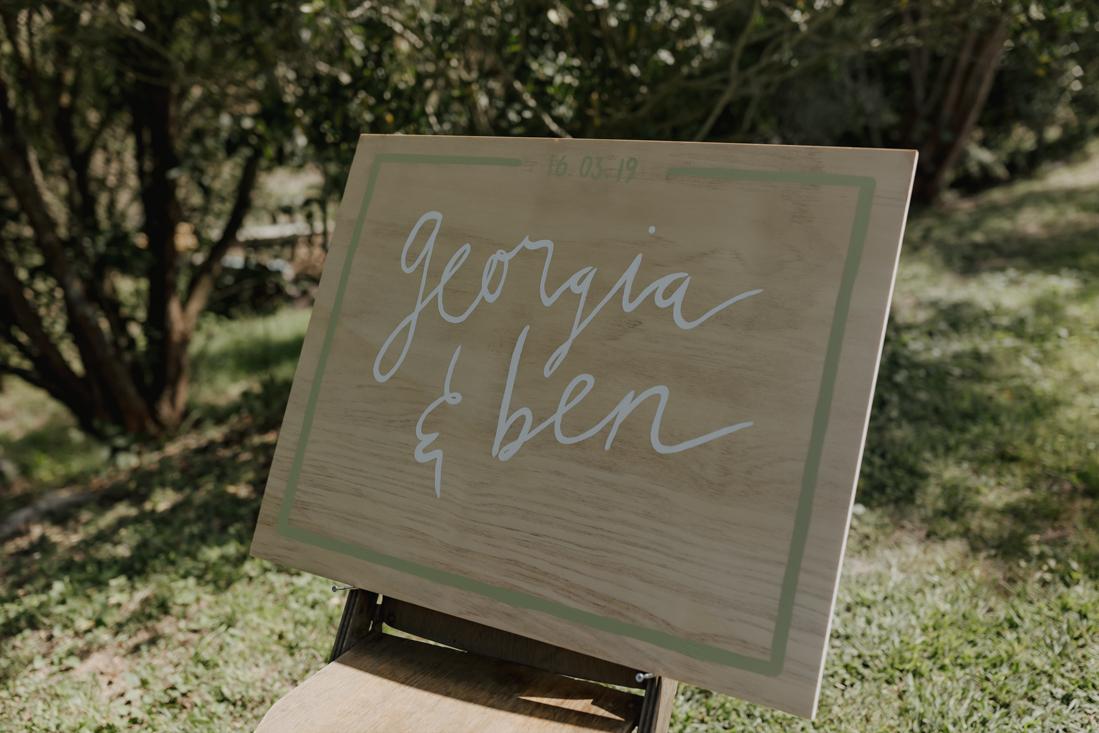 Georgia + Ben (slideshow)-086.jpg