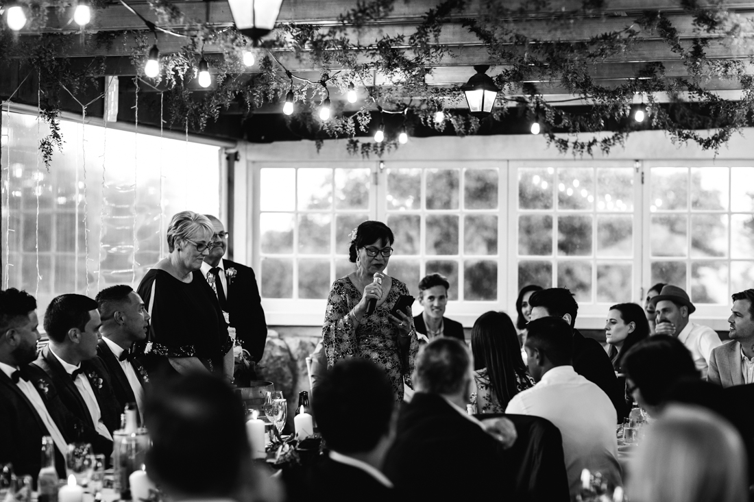Nicole + Mark (slideshow)-153.jpg