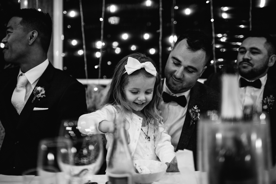 Nicole + Mark (slideshow)-169.jpg