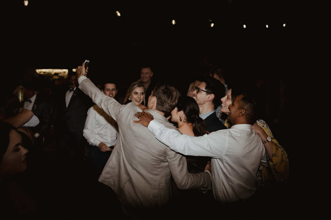 Nicole + Mark (slideshow)-182.jpg