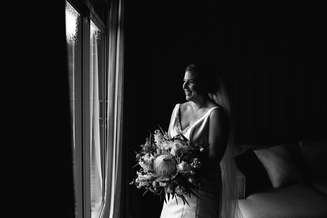 Hollie + Dobbo (slideshow)-057.jpg