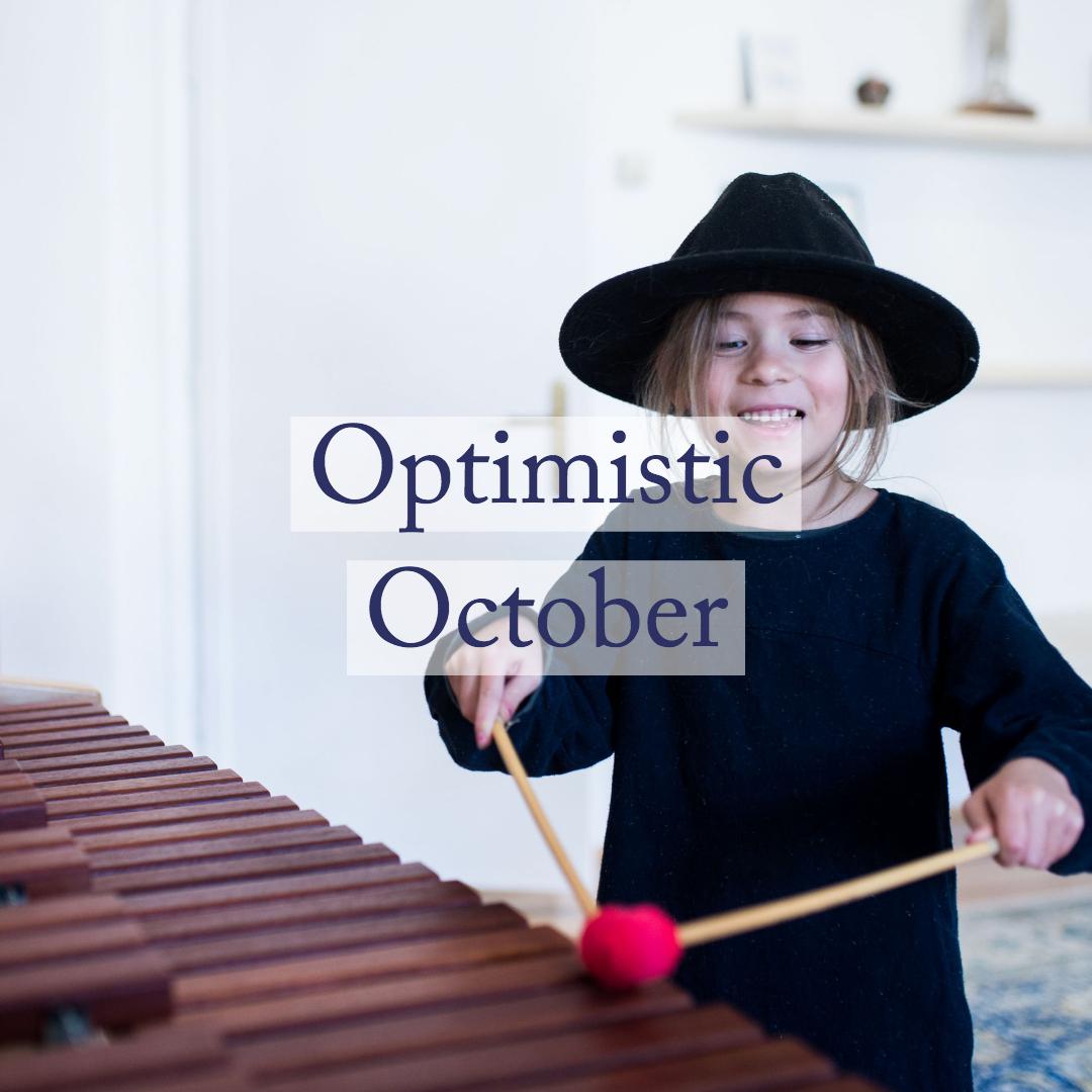 optimistic october.jpg