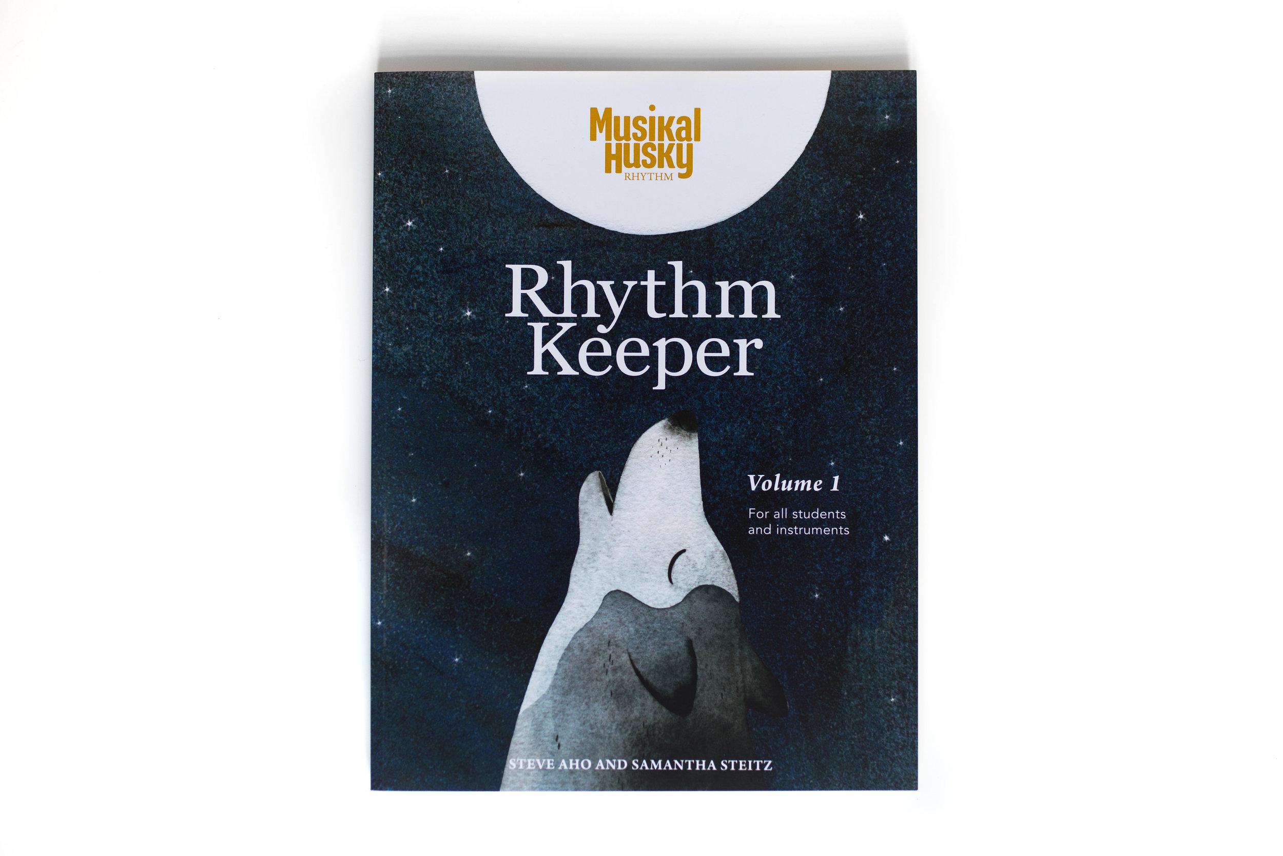 RhythmKeeper-7.jpg