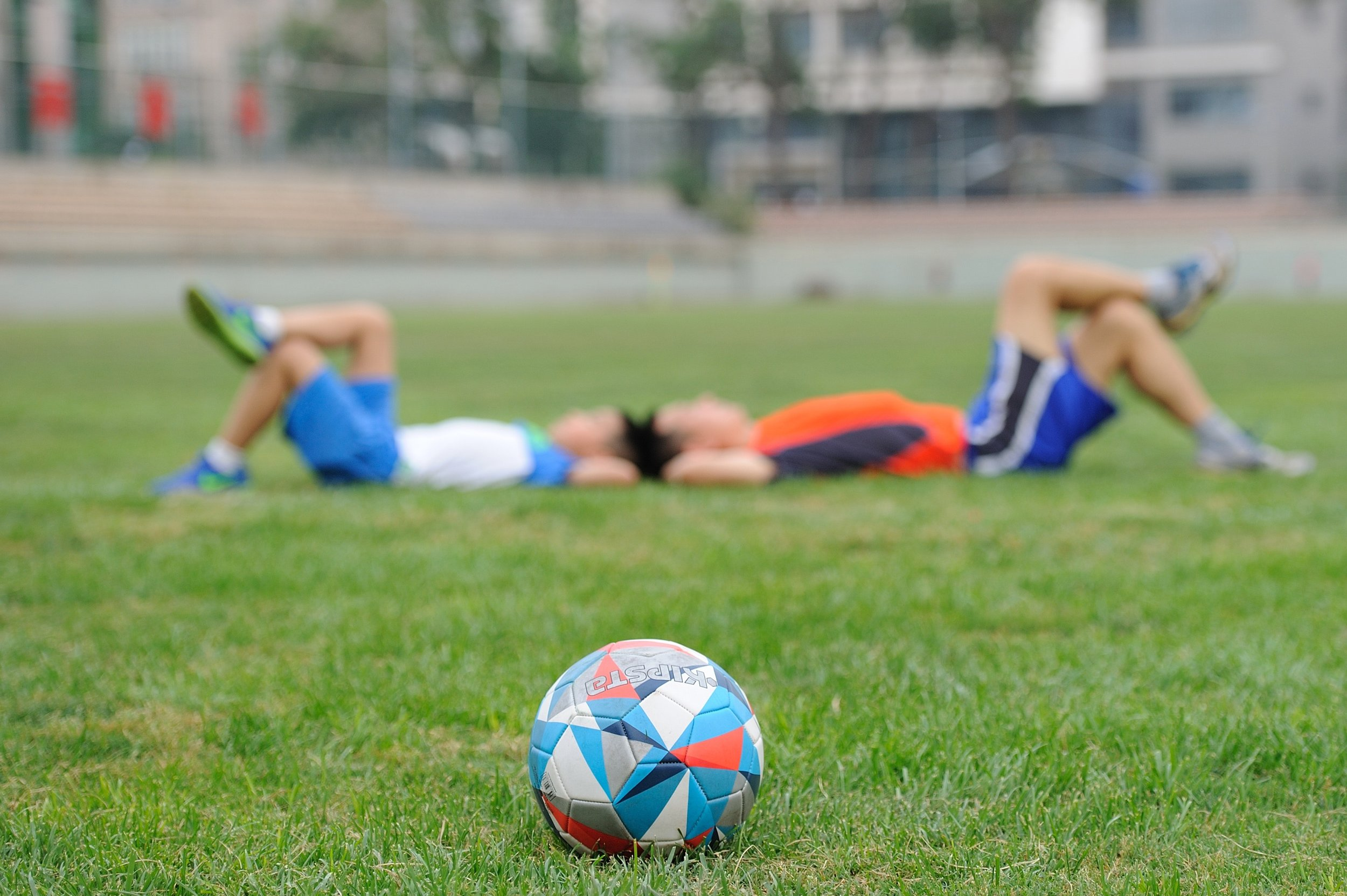 athlete-athletes-ball-258395.jpg