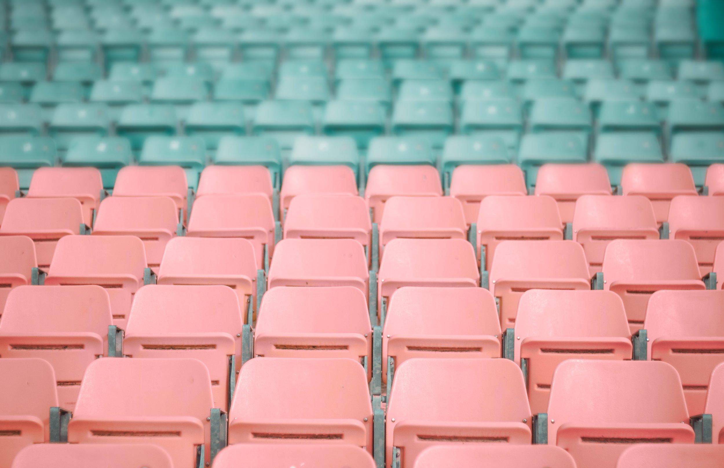 bleachers-blur-chairs-752036.jpg