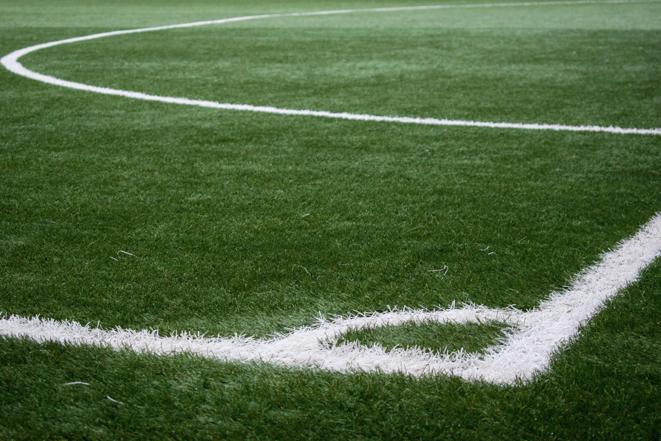 corner-field-football-field-240832.jpg