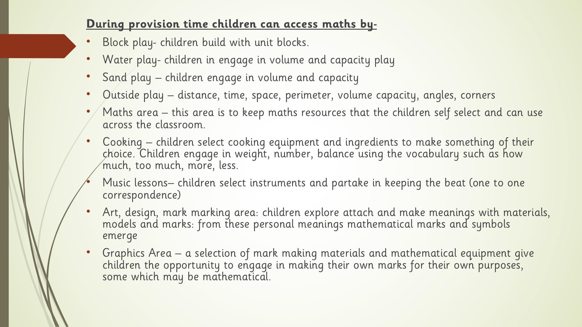 Math's workshop page 6.jpg