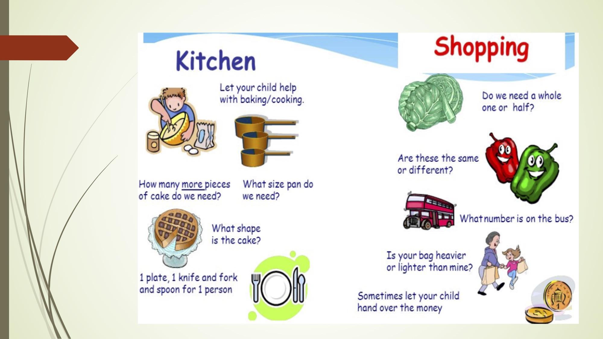 Math's workshop page 9.jpg