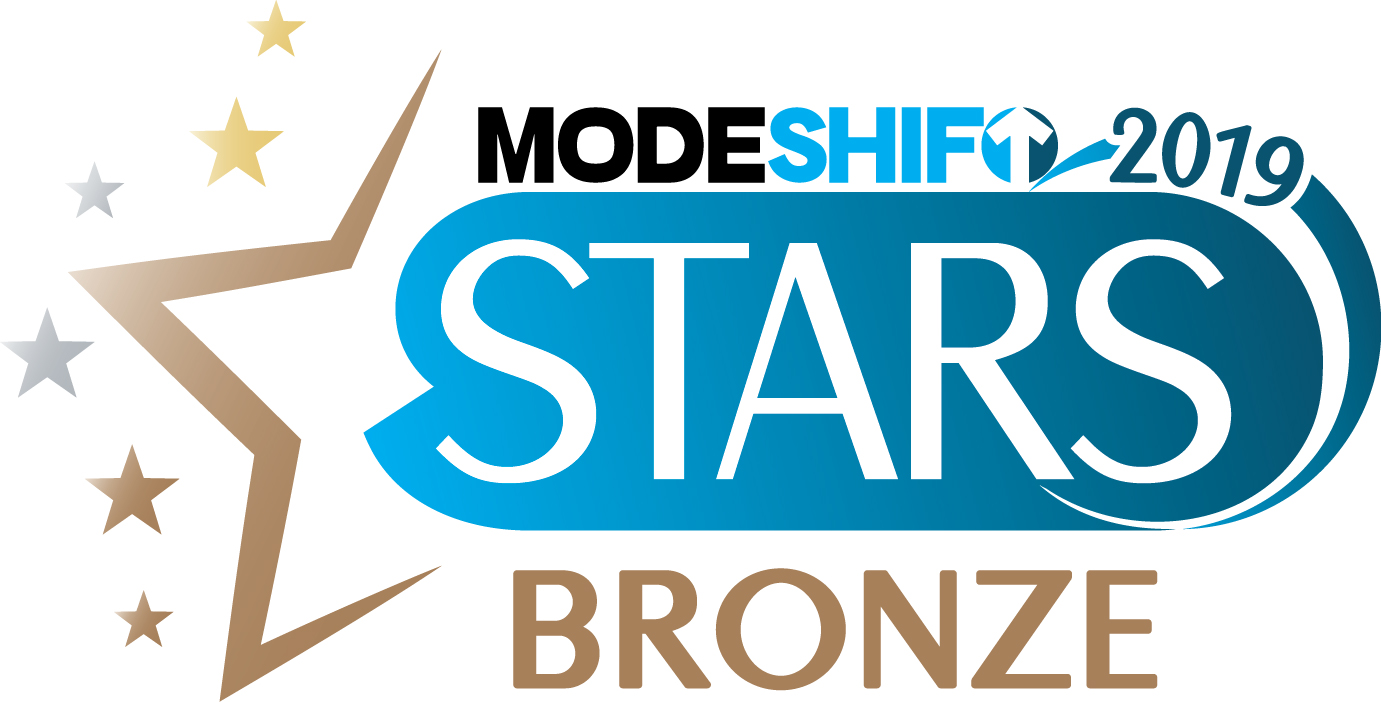 modeshift_stars_bronze_2019.jpg