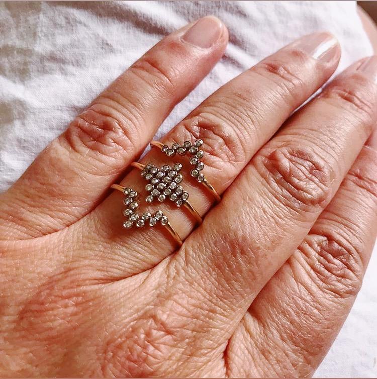 Diamant_or_vieilli_joaillerie.JPG