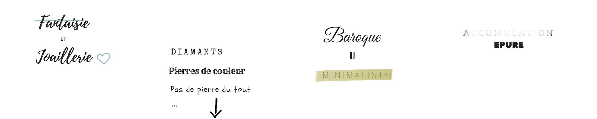 Joaillerie minimaliste épure diamant.jpg
