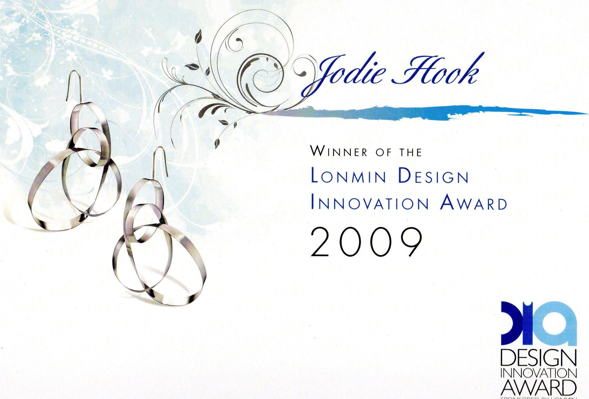 Design Award 2009.jpg