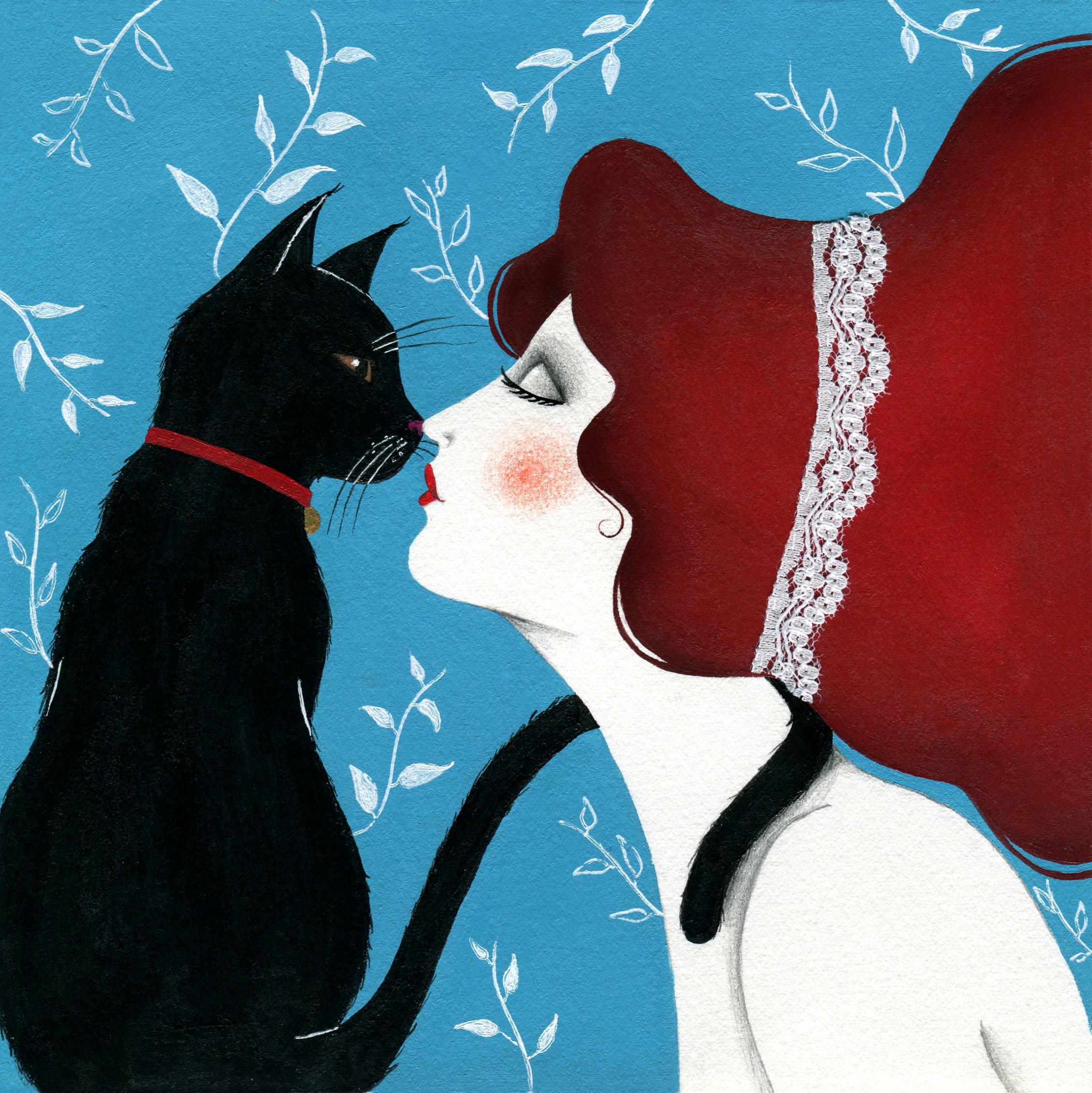 beso de gato.jpg