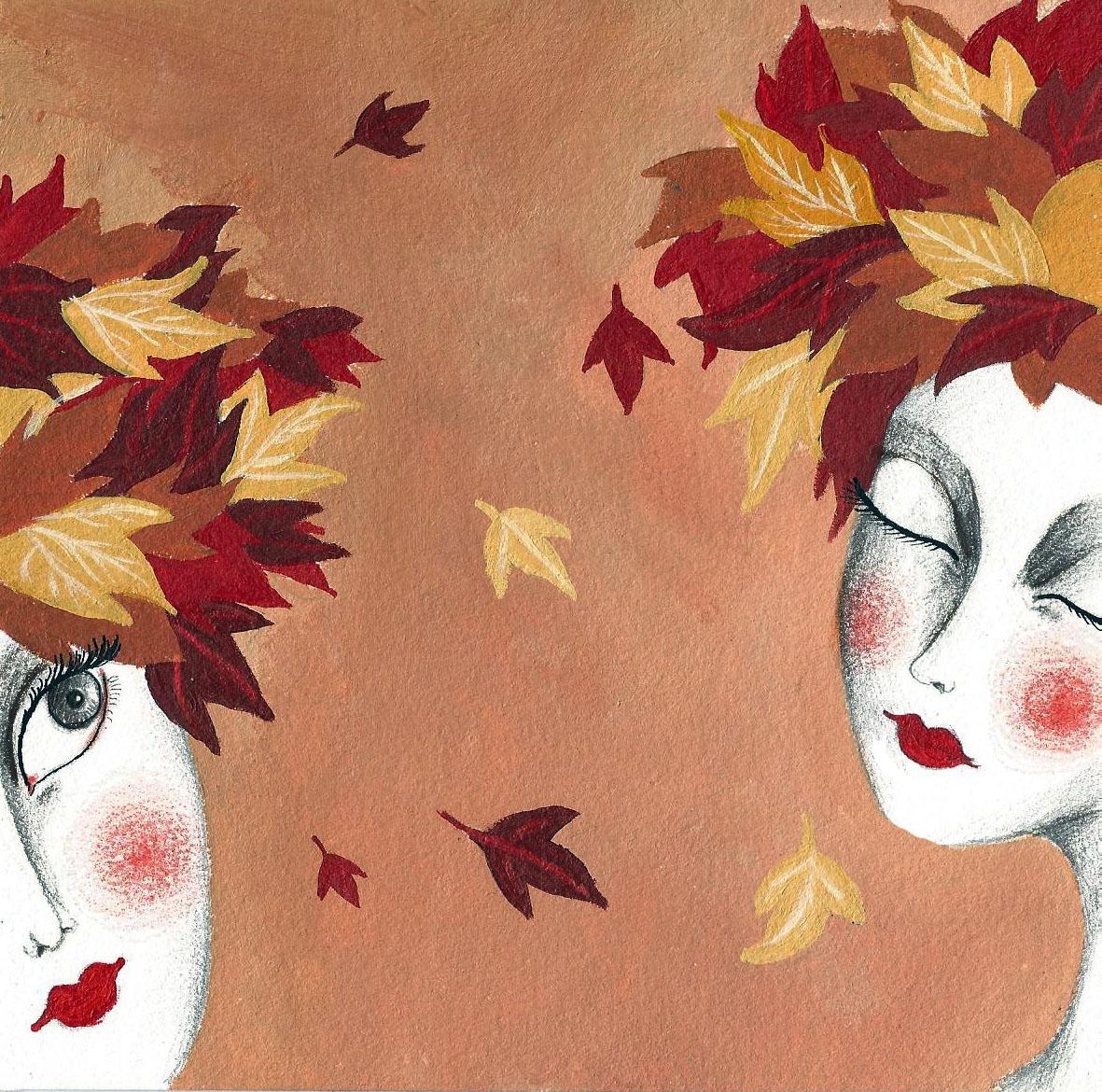 autumn (15).jpg