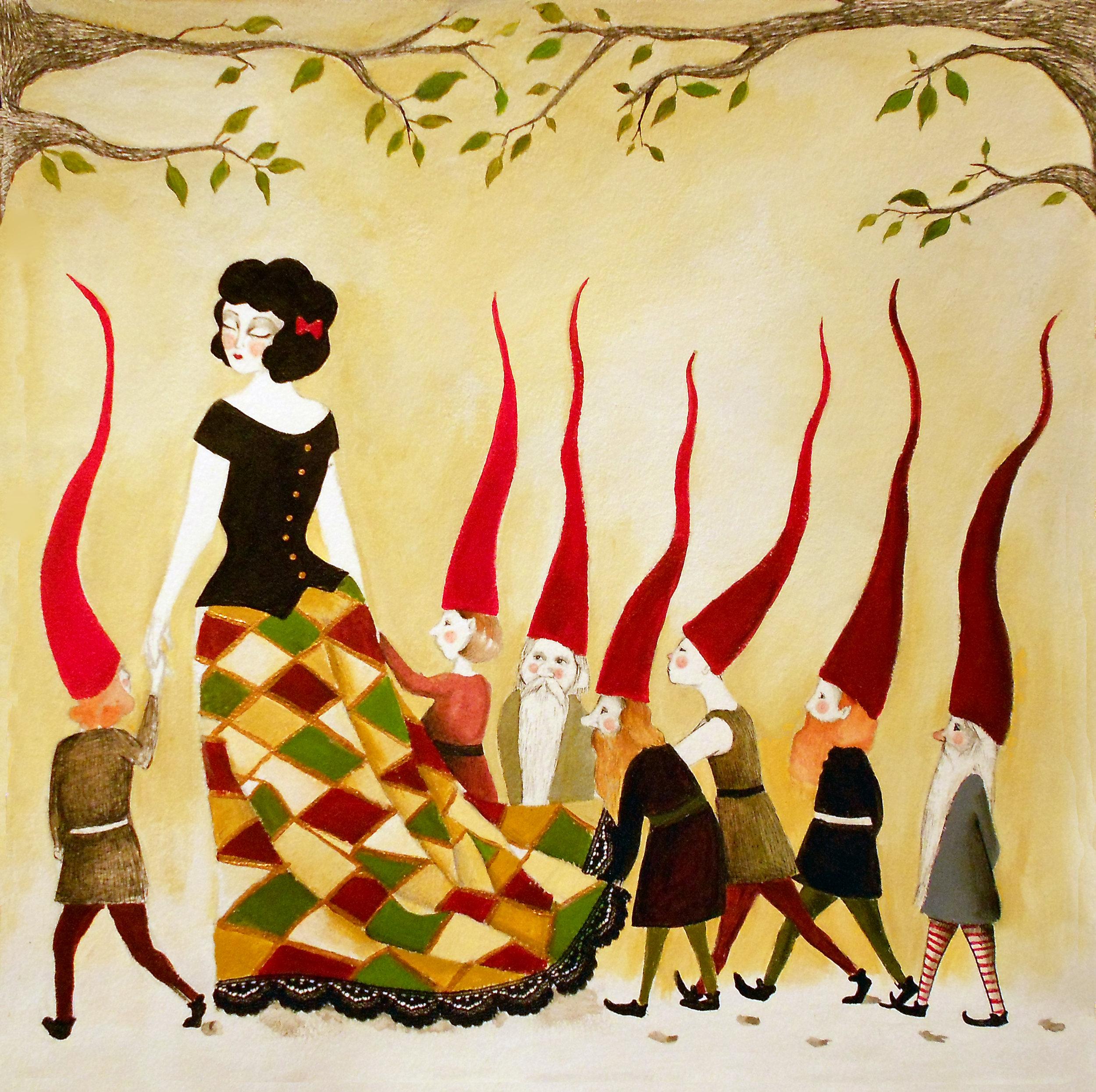 Blancanieves y los 7 enanitos (30).jpg