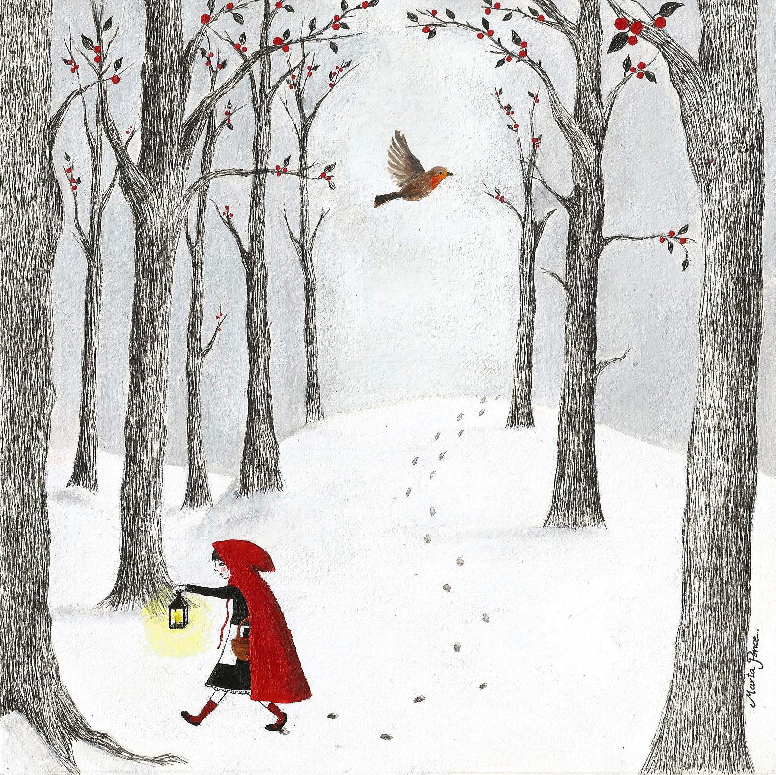 Caperucita en el bosque 2.jpg