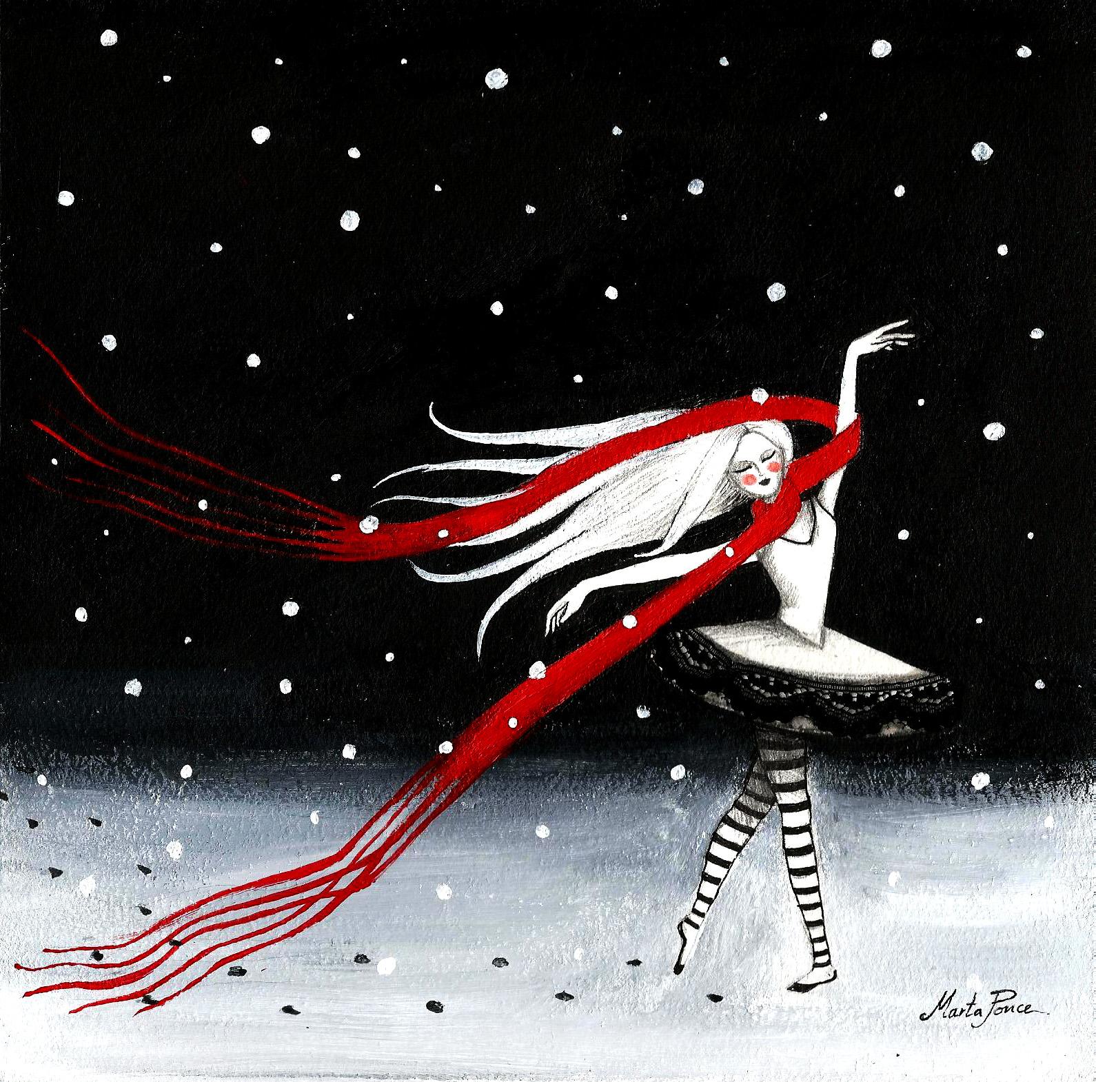 dama de bufanda roja.jpg