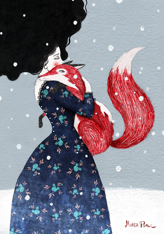 lady fox.jpg