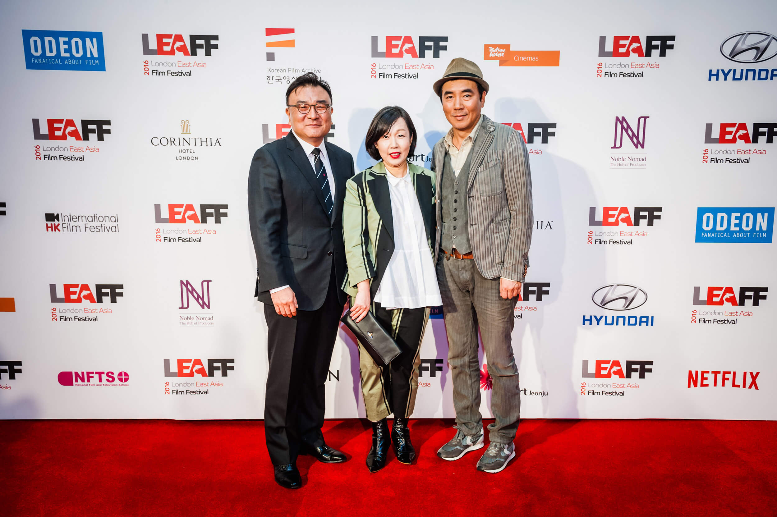 LEAFF-2016--Preview-Photos-10-(final).jpg