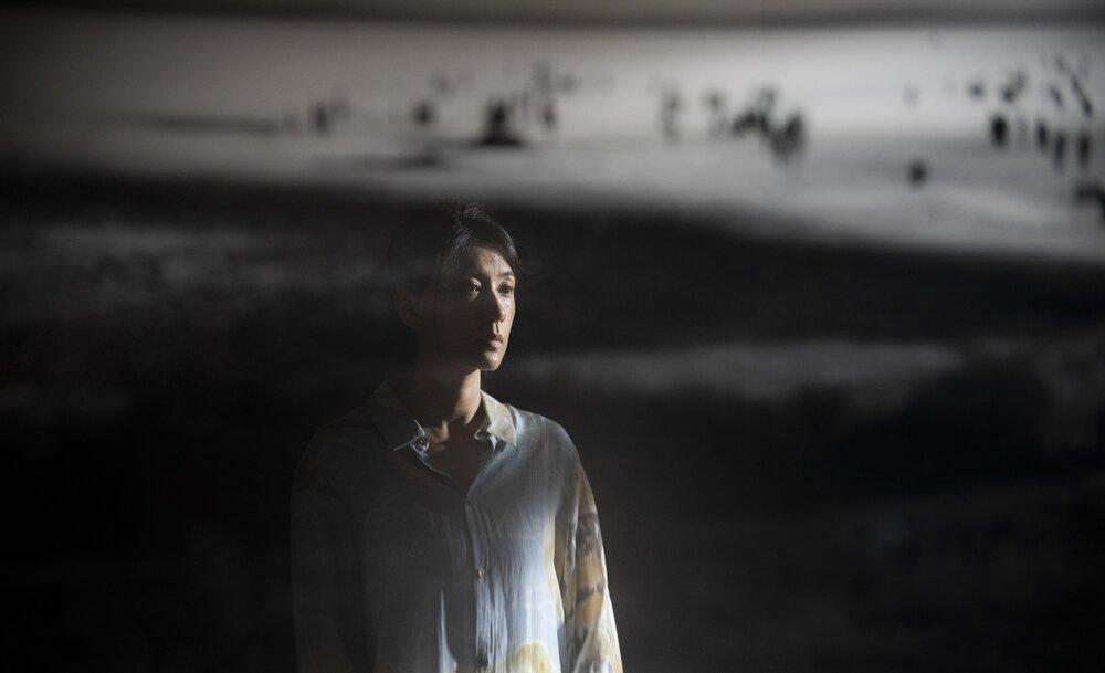 The Falls (Dir. Chung Mong-Hong, 2021)