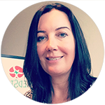 Linda Koornneef - HR Adviseur bij RedStar