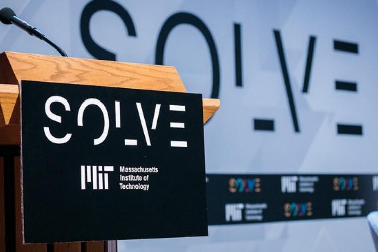solve MIT.jpg